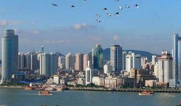 北京房价都扛不住下跌了 哪些城市房价最抗跌?