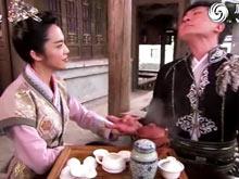 """姚晨出手""""折磨""""陆三金"""