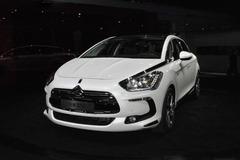 解析252期新车目录 大众旗下新SUV将产