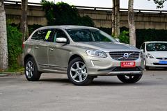 沃尔沃在华新车计划 XC60/XC90将国产
