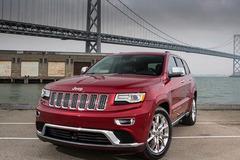 北美最值得购买SUV推荐 美系日系占主导