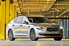 起亚在华新车计划展望 三款热门SUV领衔