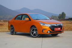 比亚迪将携四款新车于明年登陆美国市场