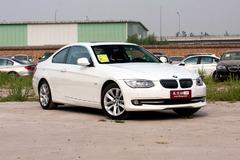 英国12月汽车销量榜 宝马车型重回榜单