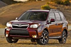 2013美国搜索率最高车型榜 日系车占半