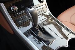 新增自动挡多功能车 最低6万/销量猛增