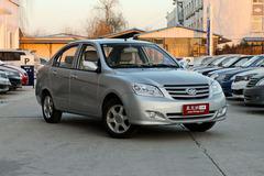 天津一汽将于3月11日公布旗下全新品牌