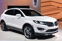 年内上市豪华紧凑SUV 最低售价或25万起