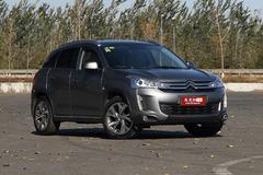 盘点合资品牌将上市首款SUV 购车新选择