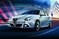 菲亚特计划四年内推出7款阿尔法新车型