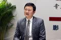 林密:中国电动市场应是世界第一大市场