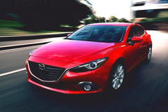五月将上市新车抢先看 多款重磅SUV领衔