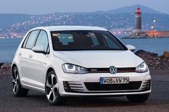 一汽-大众新车前瞻 销量第一仍有后劲