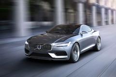 沃尔沃在欧增速最快 新车将是助推力