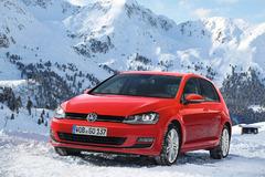 德国6月份汽车销量排行 小型车的逆袭