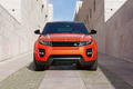 将上市豪华品牌入门级SUV 最低22万起