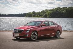 8月上市新车前瞻 豪华品牌车价受关注