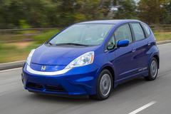 本田取消两款新能源车 减少成本支出