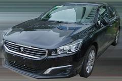 解析新车目录 沃尔沃首款国产SUV领衔