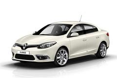新款风朗10月16日上市 或增加1.6L车型
