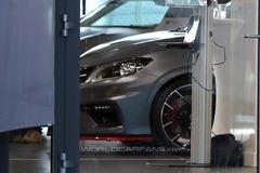 日产Pulsar Nismo 即将亮相巴黎车展