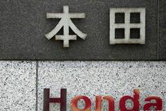 广汽本田定价策略纠偏 双品牌突围市场