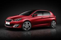 10万左右在华能买的新家轿 高品质实惠