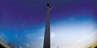 三大核电项目启动在即 设备商迎来曙光