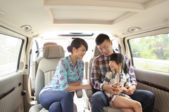在华将上市加长新车型 大众迈腾领衔
