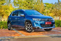 2014上市的十大热门小型SUV 品质至上