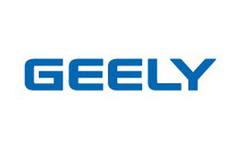 吉利将与新大洋1月成立新能源汽车公司