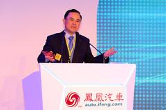 2014中国汽车年度自主SUV:长安CS75