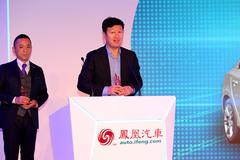 2014中国汽车年度中级车:沃尔沃S60L
