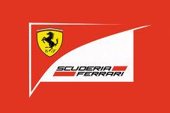 法拉利1月30日线上发布2015款F1赛车