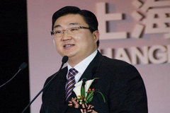 月销1万不算成功 上海大众造途观第二
