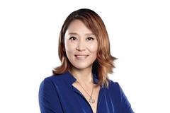 吴少革履新 担任华晨宝马市场副总裁