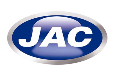 logo logo 标志 设计 矢量 矢量图 素材 图标 400_266