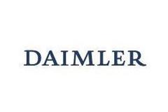 戴姆勒不正当获利案终结 指控被撤销