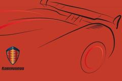 科尼赛克Agera RS将于日内瓦车展首发