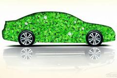 地方两会热点议题 新能源汽车受关注