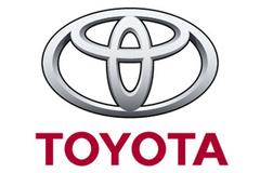 丰田汽车全球和中国管理层大规模洗牌