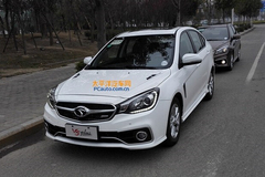 东南V5菱致Plus将于3月31日上市发售