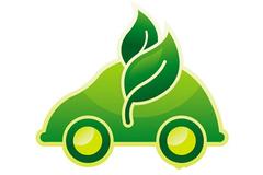 全球电动车销量排行榜:比亚迪秦登榜