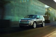 下半年国内将上市欧系车 更强调品味