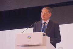 陈林:国家一如既往支持汽车企业走出去