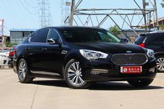 美国消费者满意度调查 韩系车表现佳