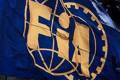 国际汽联公布2016各大赛事赛历及规则