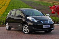 超实惠新能源车导购 送车牌还有补贴