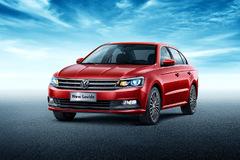 一周新车:上海大众新款朗逸/朗行上市