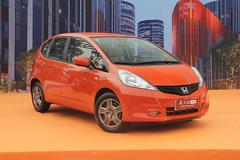 广本召回旗下四款车型 涉及742493辆